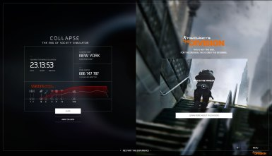 tomclancysthedivision_collapsescreens_0037