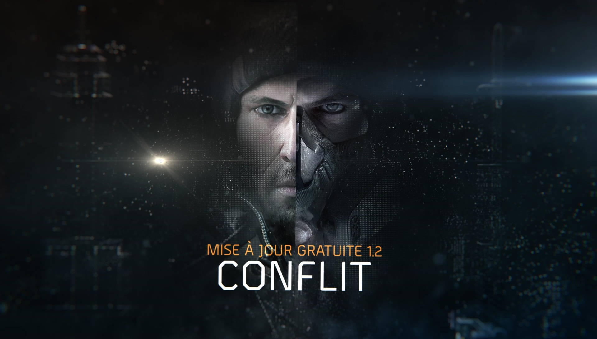 tomclancysthedivision_conflictscreens2_0002