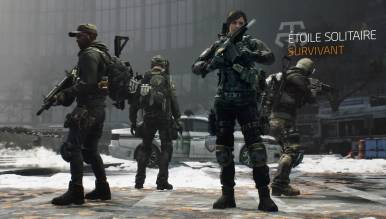 tomclancysthedivision_conflictscreens2_0012