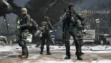 tomclancysthedivision_conflictscreens2_0013