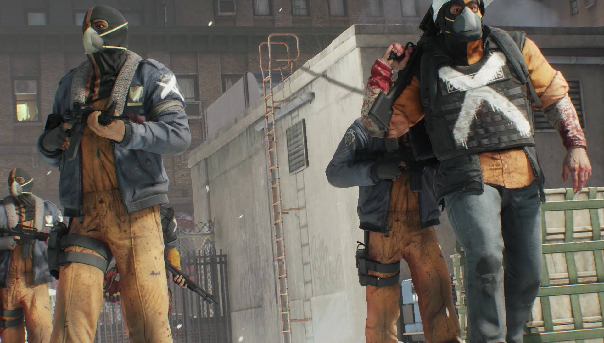 tomclancysthedivision_conflictscreens2_0015