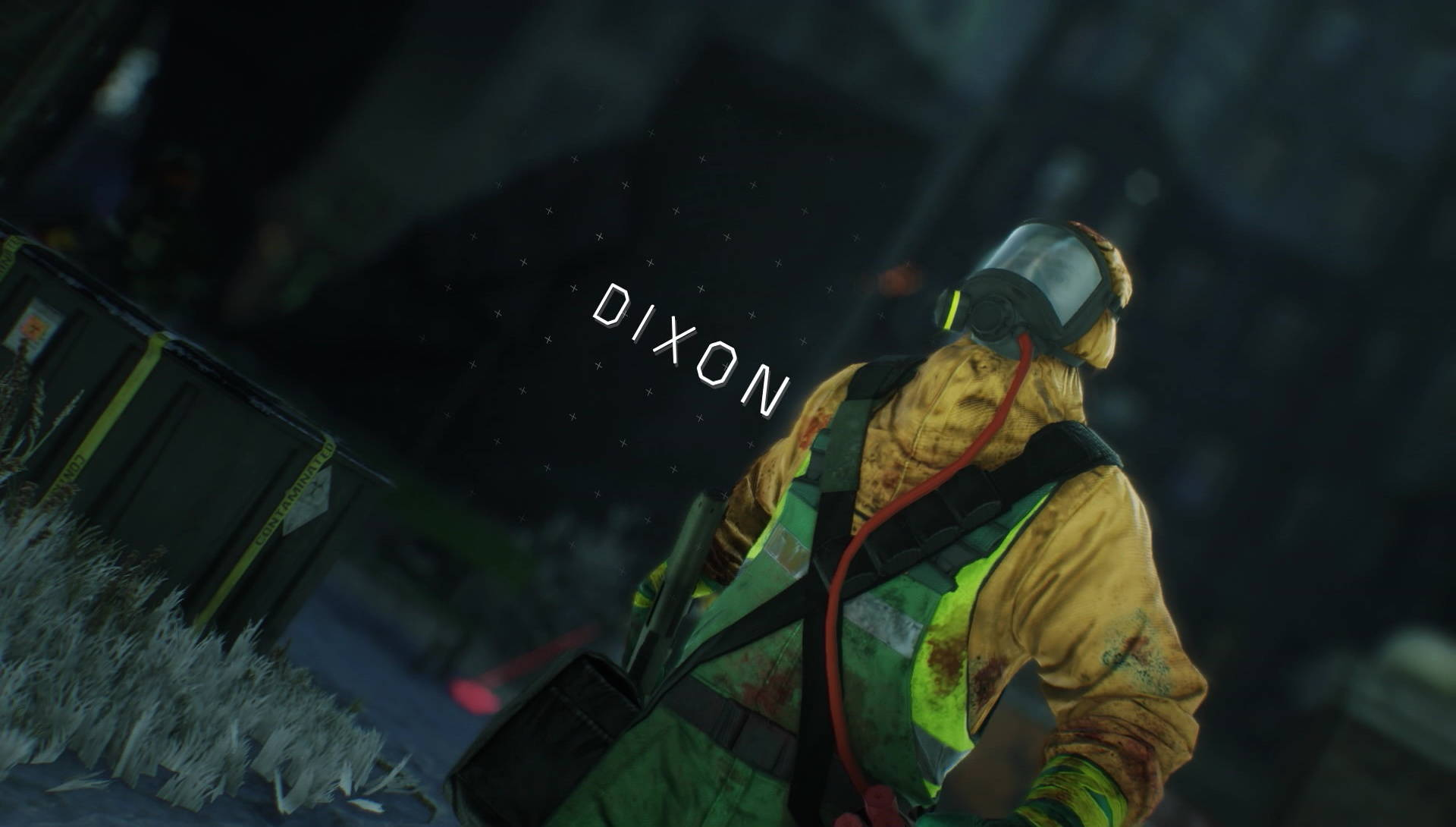 tomclancysthedivision_conflictscreens2_0017