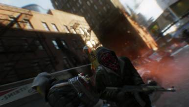 tomclancysthedivision_conflictscreens2_0018