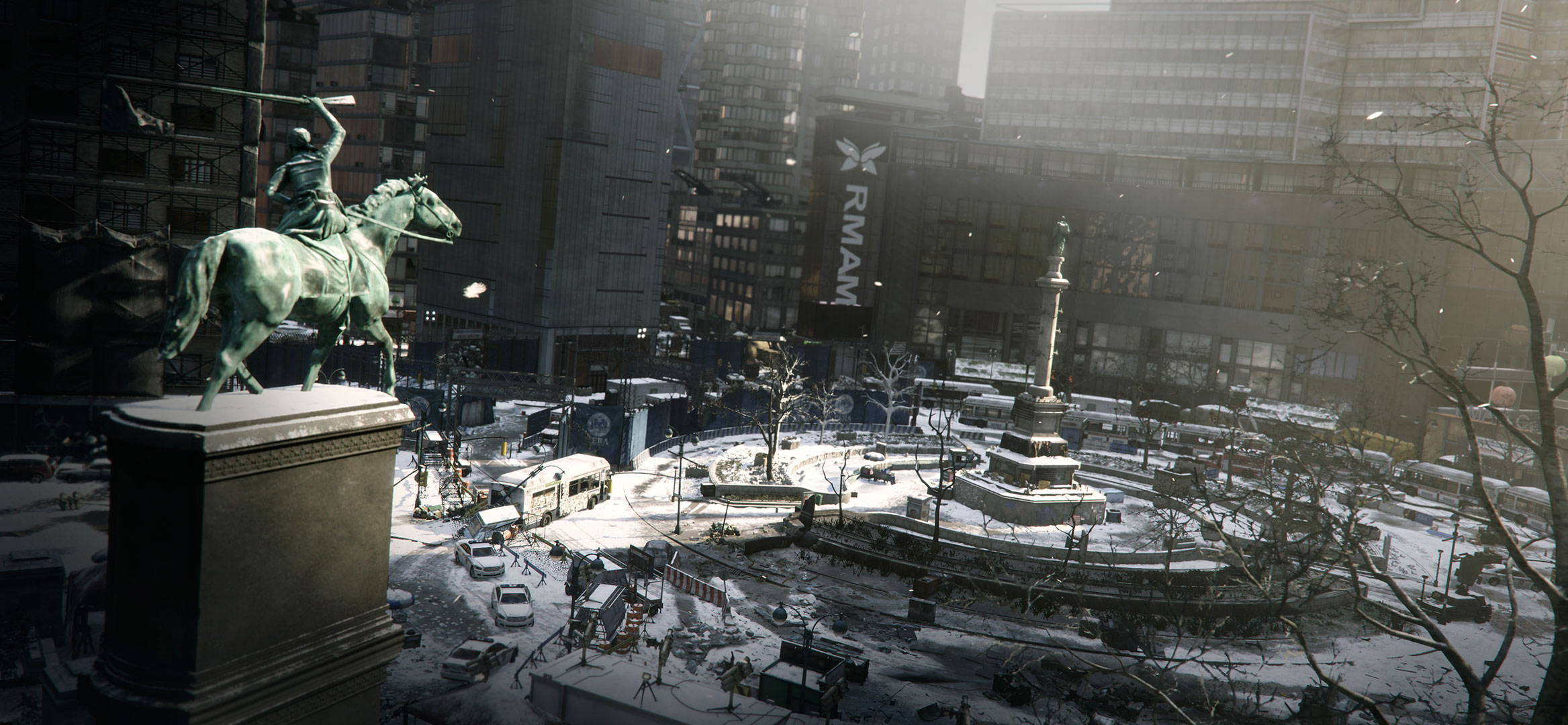 tomclancysthedivision_conflitdlcscreens_0002