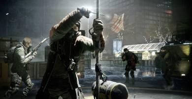 tomclancysthedivision_conflitdlcscreens_0003