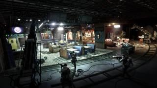 Tom Clancy's The Division en accès gratuit ce week-end sur PC