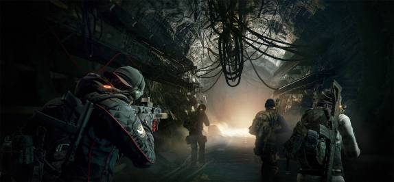 tomclancysthedivision_e316screens_0007