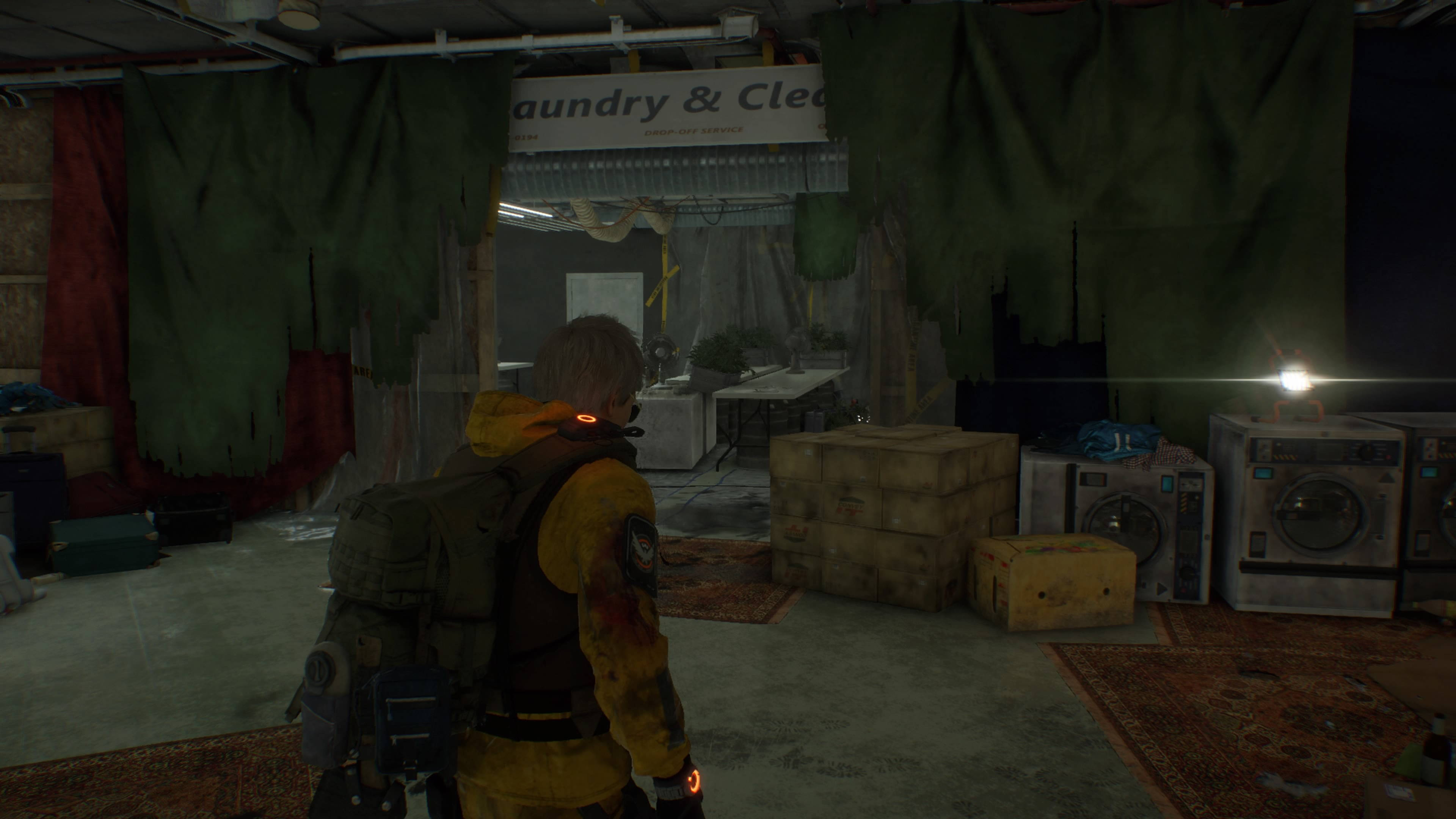 tomclancysthedivision_surviedlcscreens2_0006
