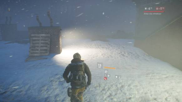 tomclancysthedivision_surviedlcscreens2_0024