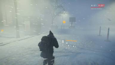 tomclancysthedivision_surviedlcscreens2_0030
