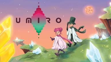 umiro_images_0001