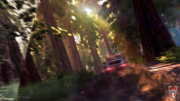 vrally4_images_0001