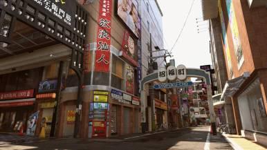 yakuzakiwami2_images3_0007