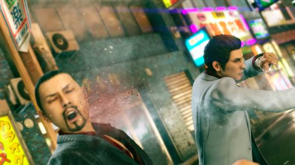 yakuzakiwami2_images4_0009