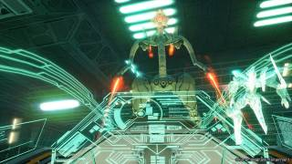 La démo du remaster de Zone of the Enders The 2nd Runner disponible sur PS4