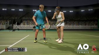 aointernationaltennis_images_0002