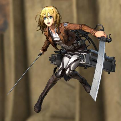 aot2_images2_0003