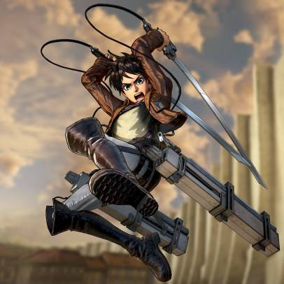 aot2_images2_0004