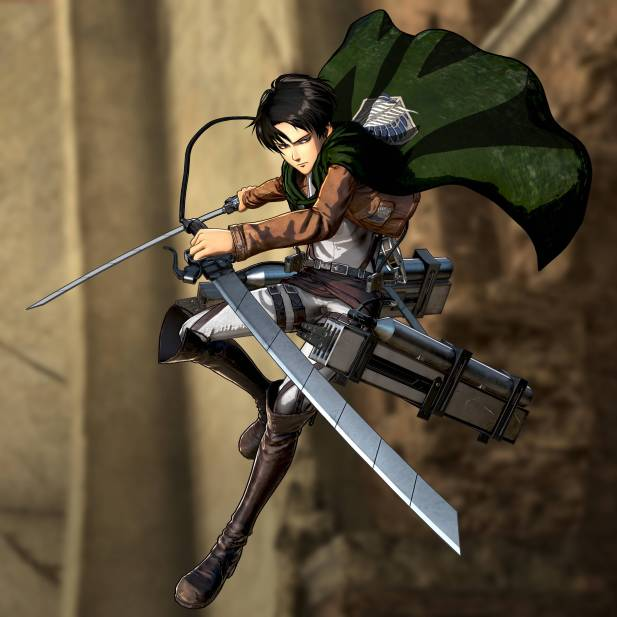 aot2_images2_0011