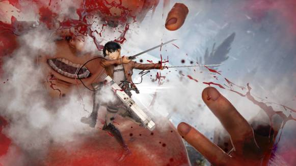 aot2_images2_0012