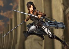 aot2_images2_0028