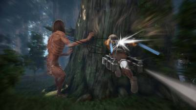 aot2_images3_0004