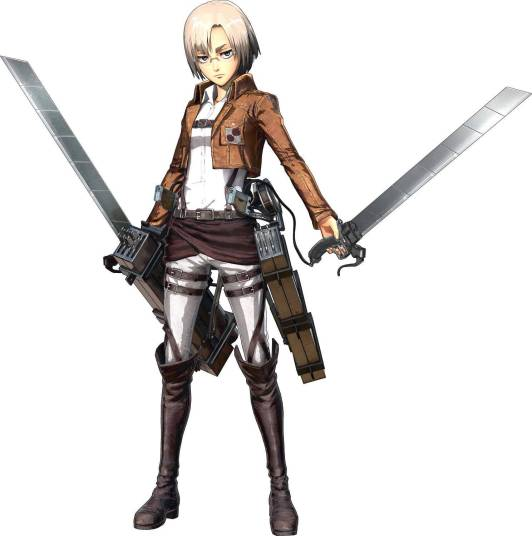 aot2_images3_0016