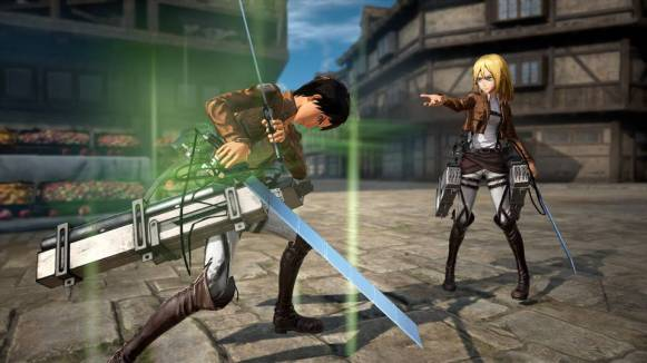 aot2_images3_0018