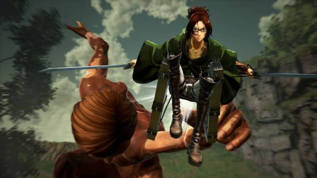 aot2_images3_0022
