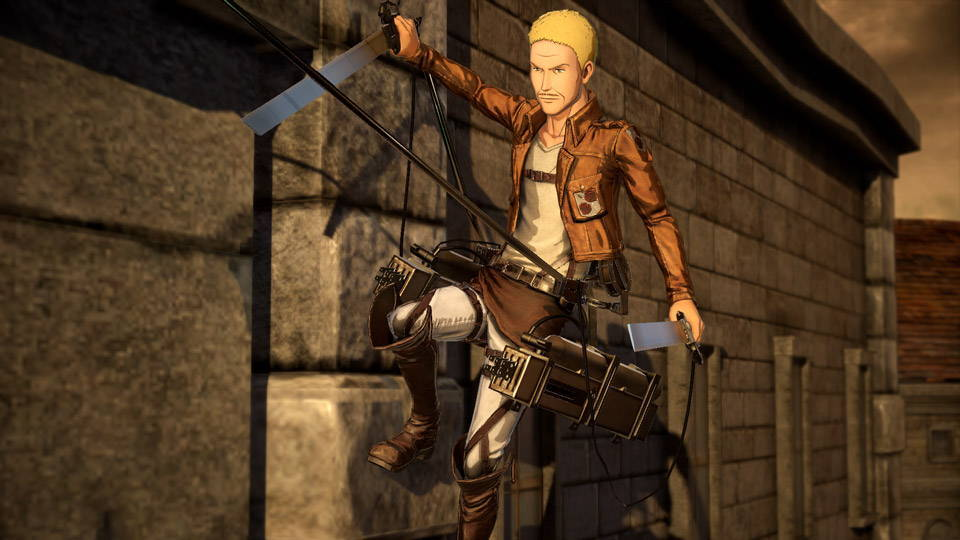 aot2_images3_0024