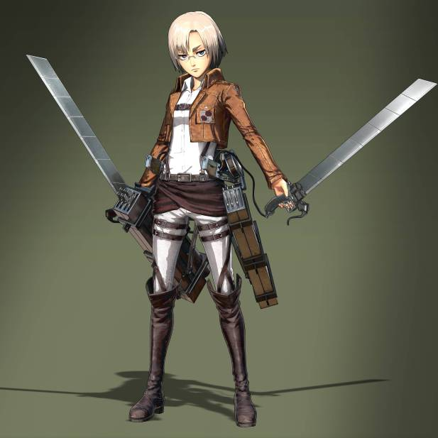 aot2_images4_0014