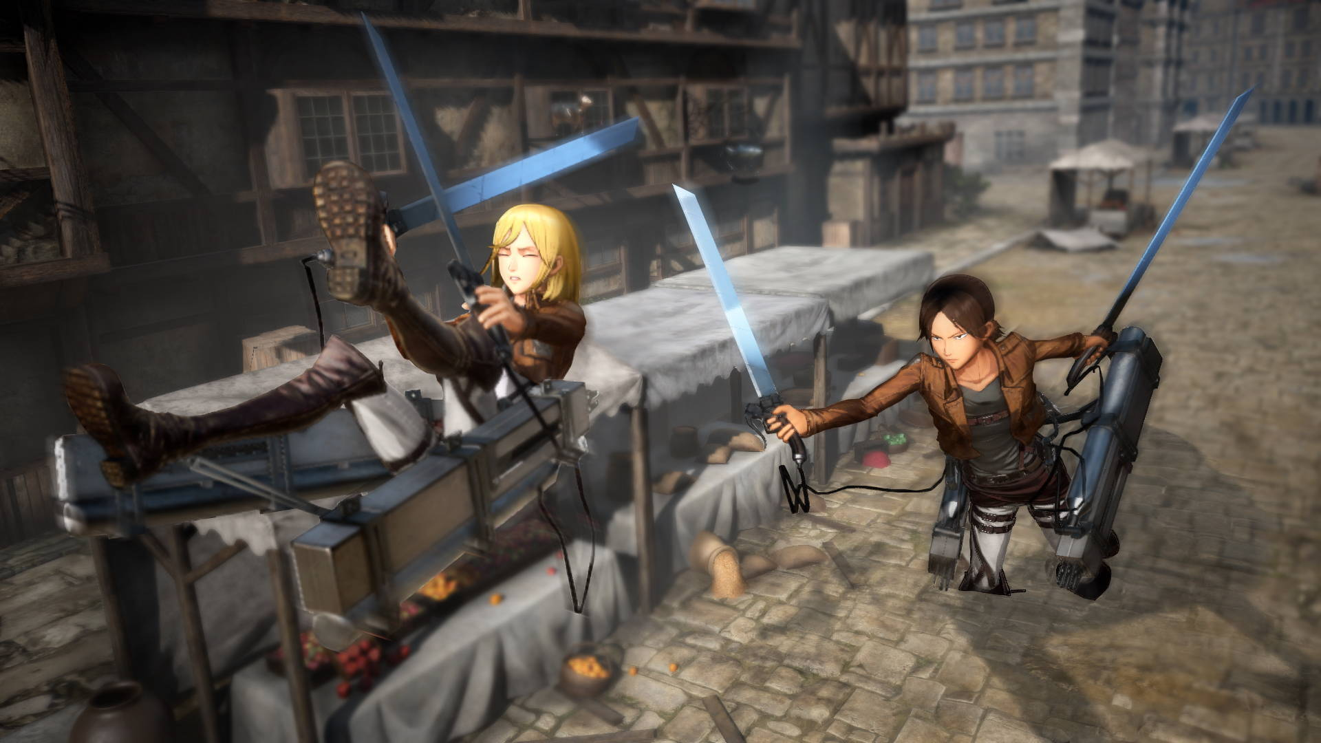 aot2_images4_0016