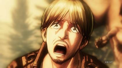 aot2_images4_0018