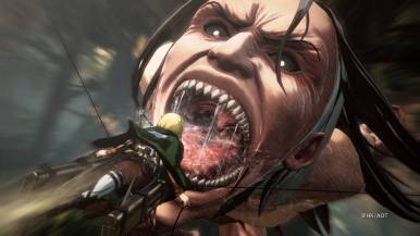 aot2_images4_0019