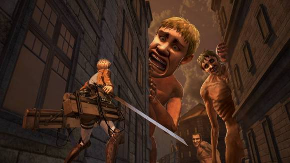 aot2_images_0009
