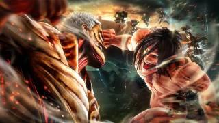 Koei Tecmo rempile et lâche à nouveau les Titans avec A.O.T. 2