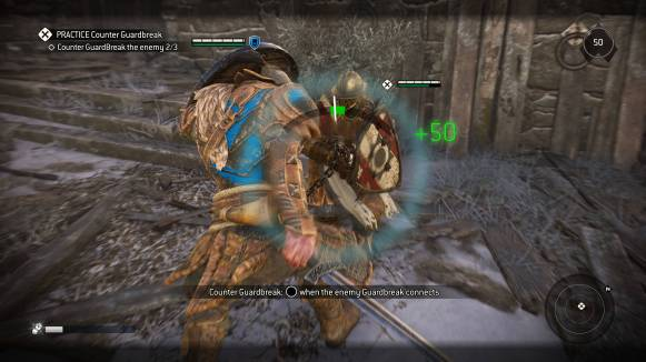 forhonor_newtrainingmodesimages_0003
