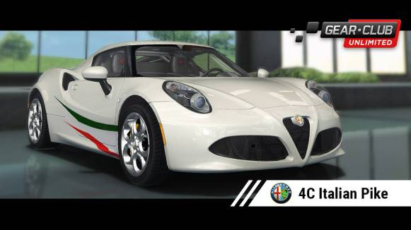gearclubunlimited_switchdlcimages_0003