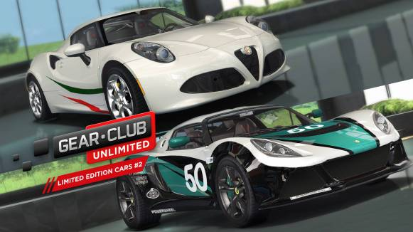 gearclubunlimited_switchdlcimages_0018