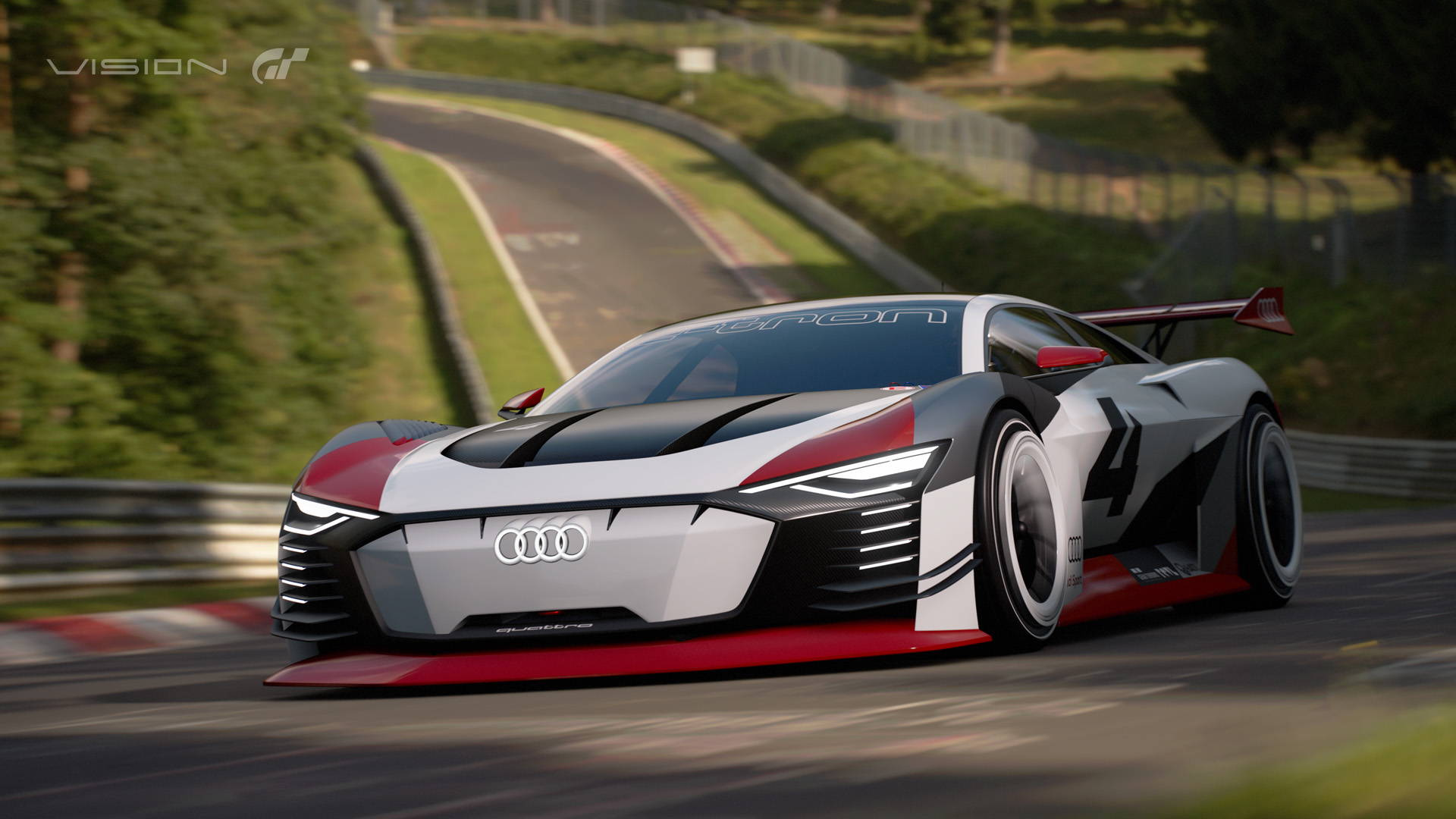 gtsport_audivgtimages_0008