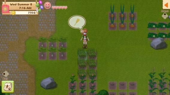 harvestmoonlightofhope_images_0006