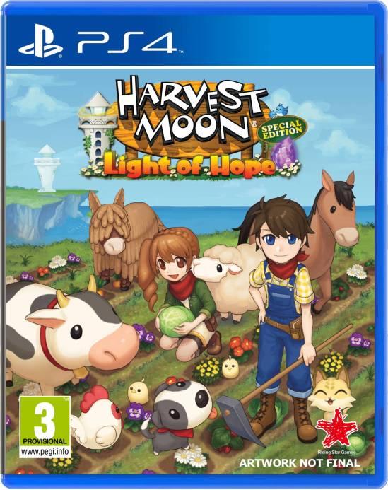 harvestmoonlightofhope_images_0017