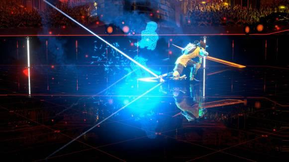 laserleague_images2_0008