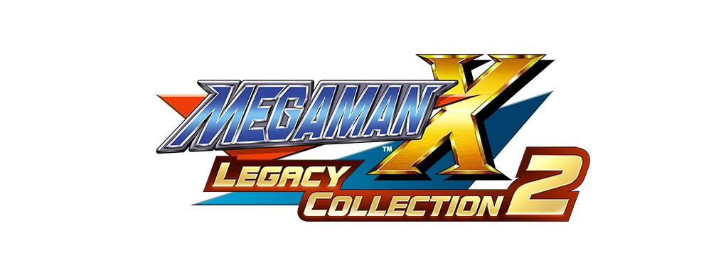 megamanxlegacycollection12_images_0004