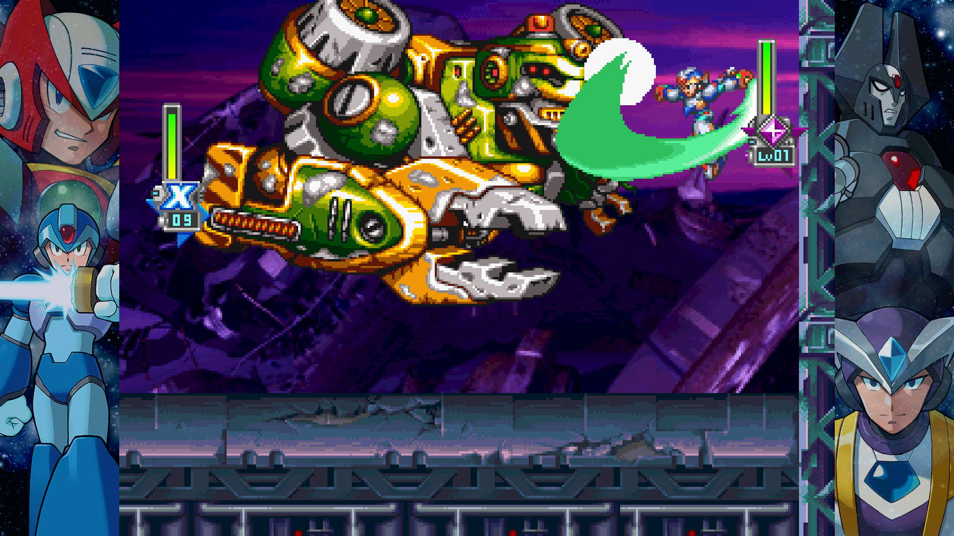 megamanxlegacycollection12_images_0007