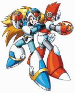 megamanxlegacycollection12_images_0010