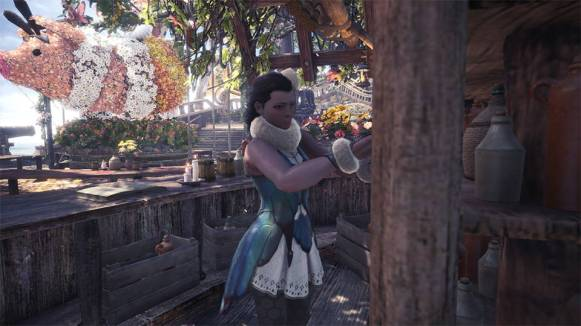 monsterhunterworld_springfestival18images_0002