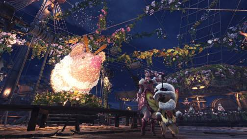 monsterhunterworld_springfestival18images_0014