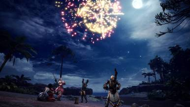 monsterhunterworld_springfestival18images_0016
