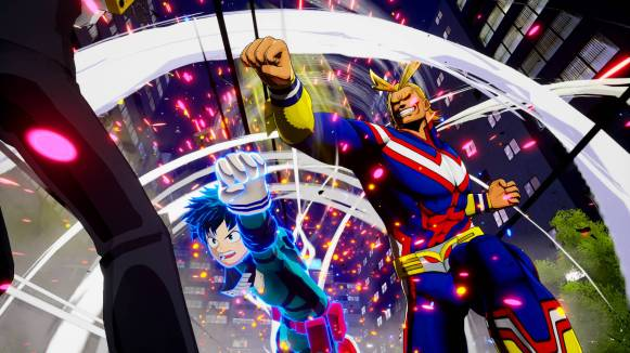myheroonesjustice_april18images_0009